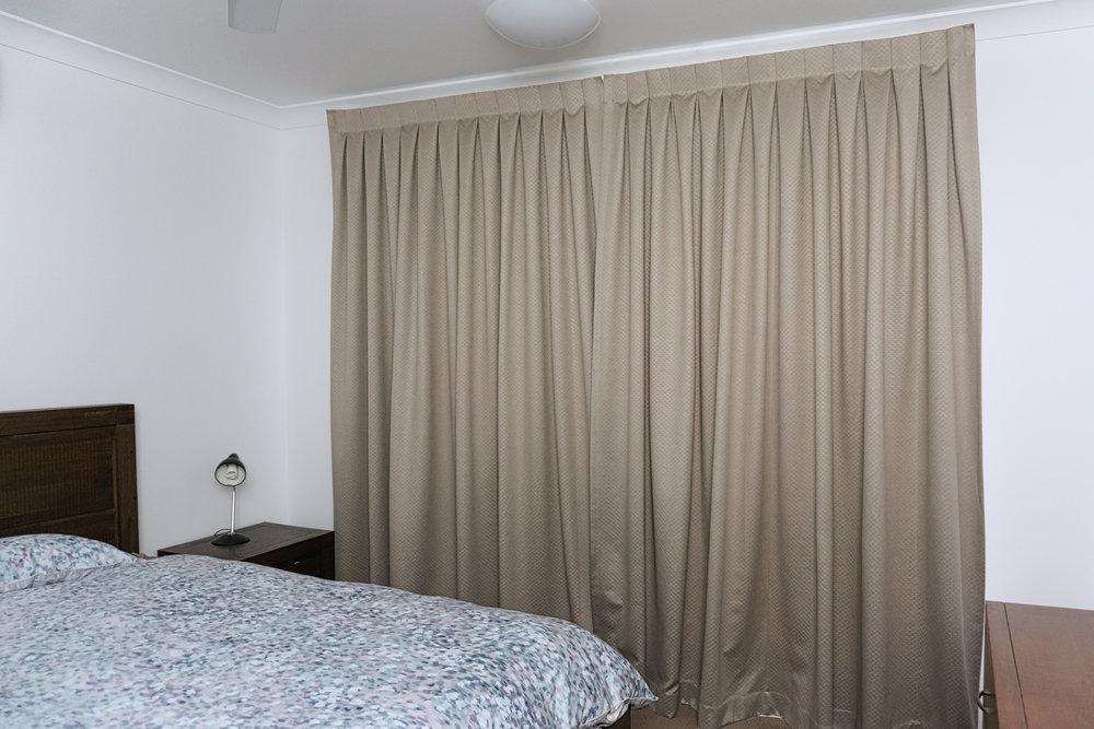 main-bed-finalDSC09851.jpg