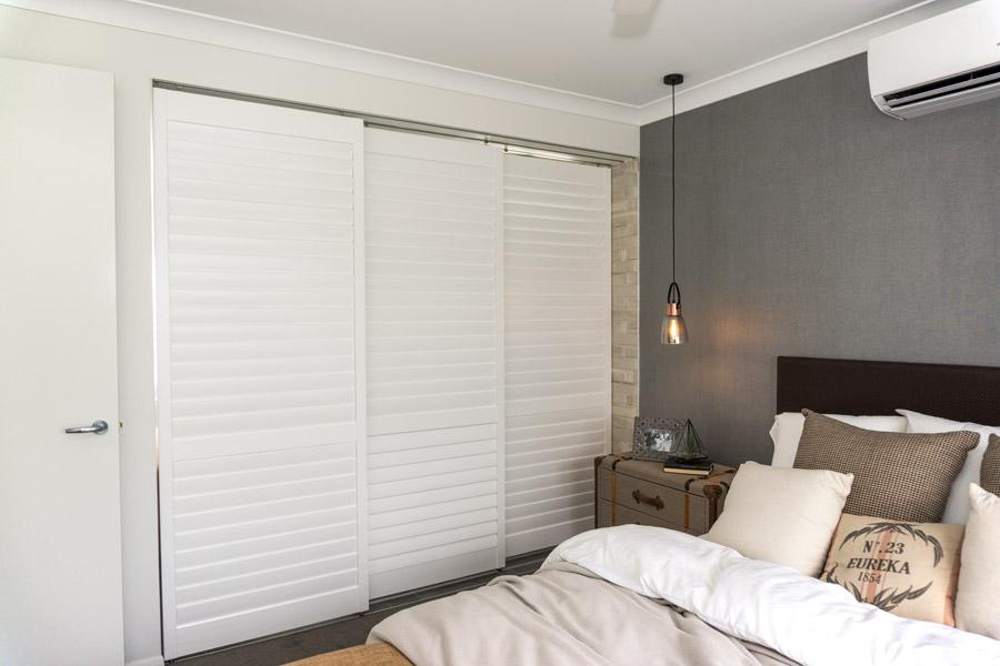 DSC00603-bed-1-900.jpg