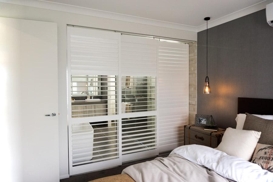 DSC00605-bed1-900.jpg