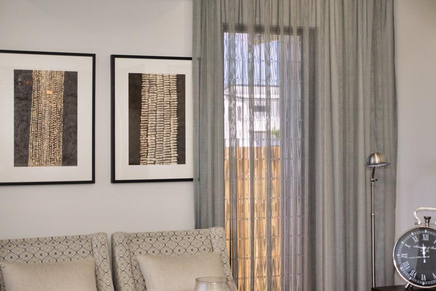 DSC00412-lounge-900.jpg