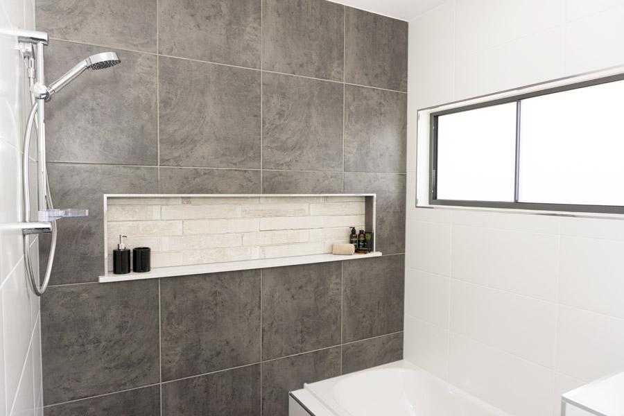 DSC00486-bath-900.jpg