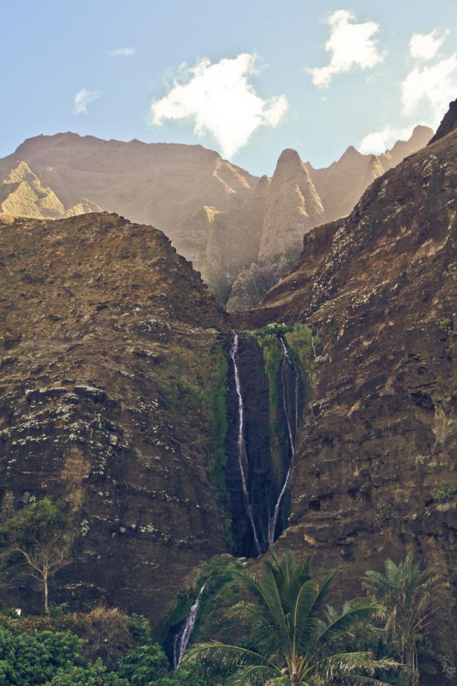20121109-kauai scouting 2012-2316.jpg