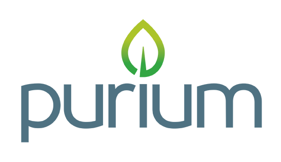 pur-logo.png