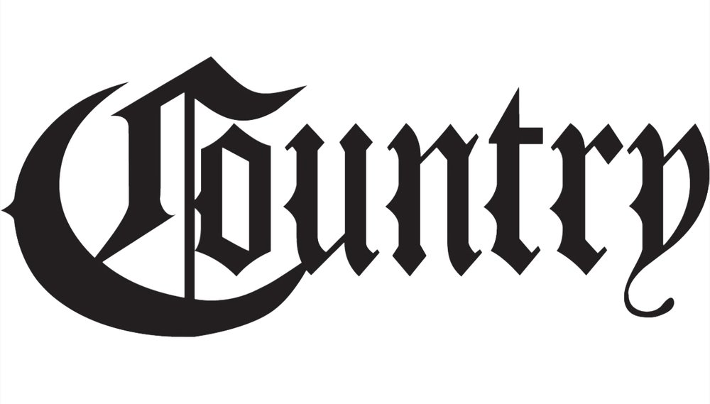 Country Logo.jpg