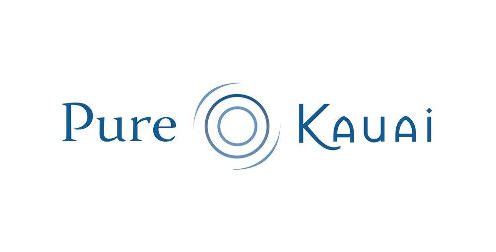 Pure Kauai Logo.jpg