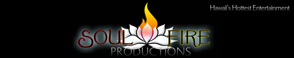 cropped-cropped-Soul-Fire-Productions-Logo-header-2016-1.jpg