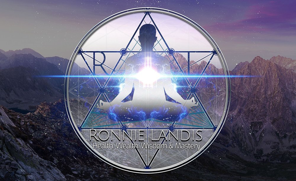 Ronnie-Landis-Full-Color-web.jpg