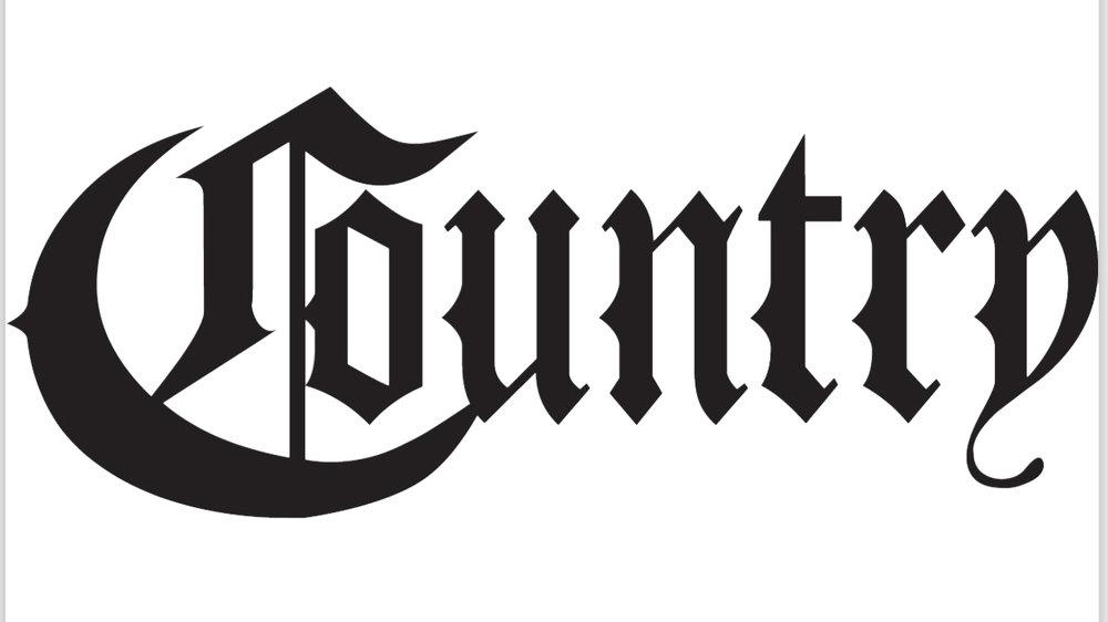 Country Logo.jpg