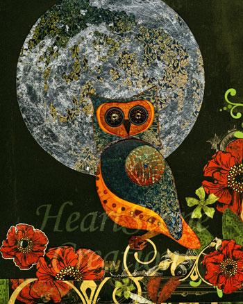 owl_watermark.jpg