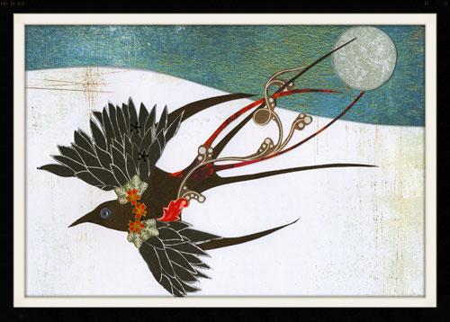 solstice_bird.jpg