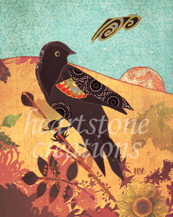 blackbird_watermark.jpg