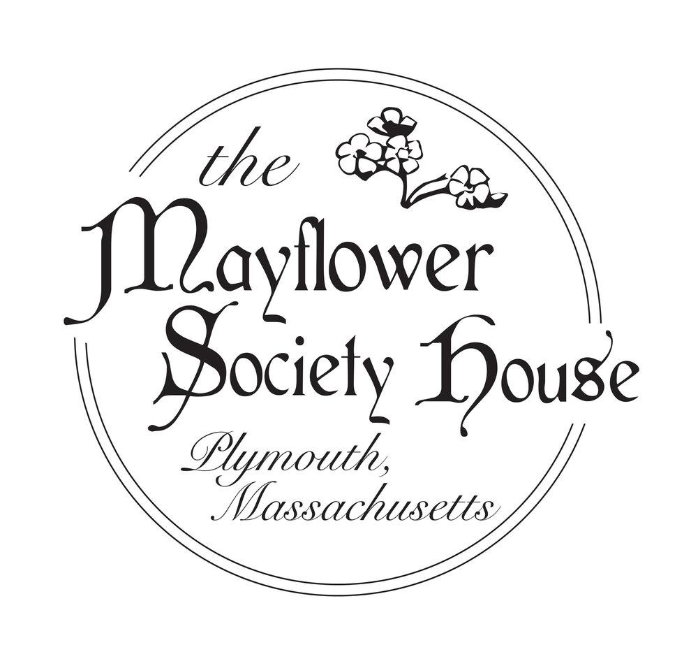The Mayflower Society House
