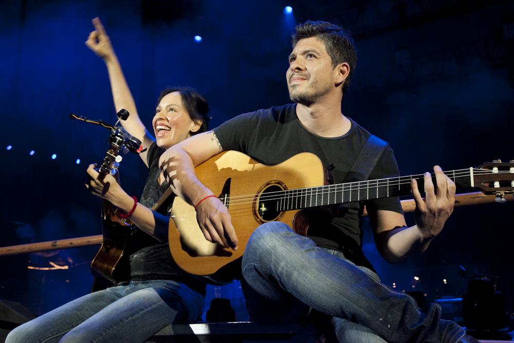 Rodrigo y Gabriela-41.jpg