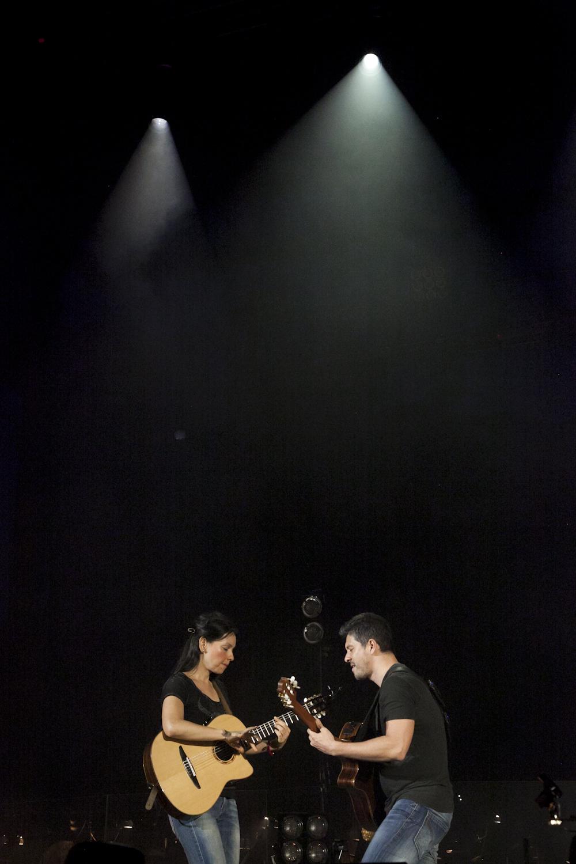 Rodrigo y Gabriela-51.jpg
