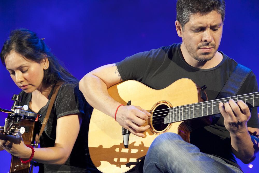 Rodrigo y Gabriela-30.jpg