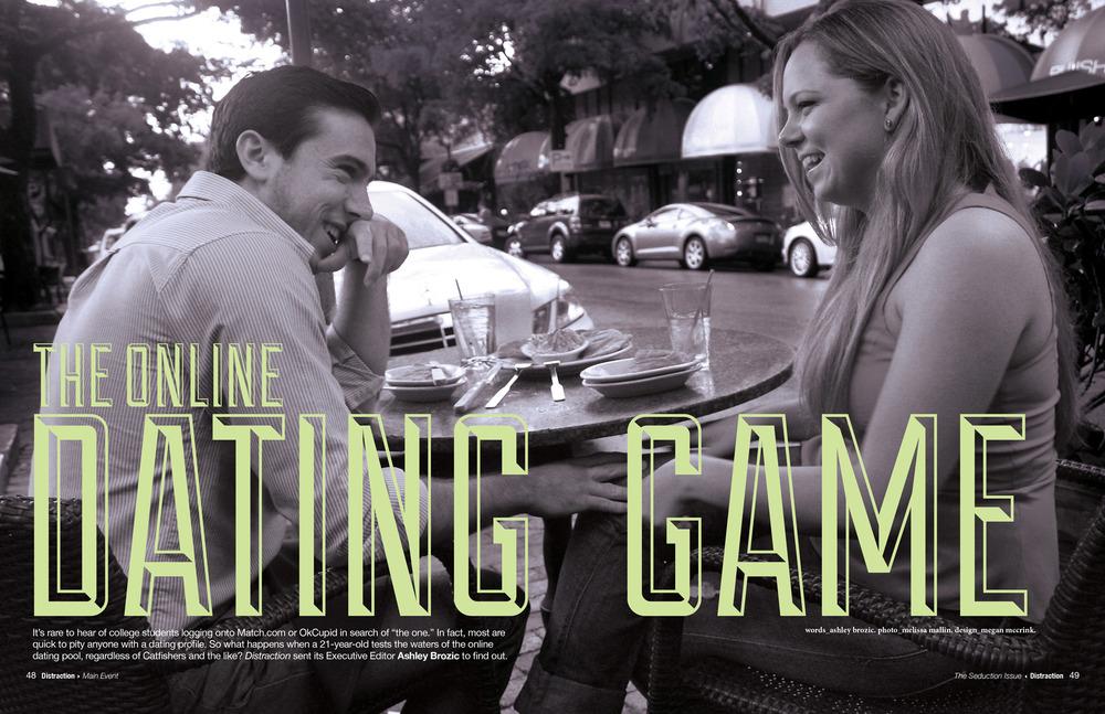 Otomobil dergisi online dating