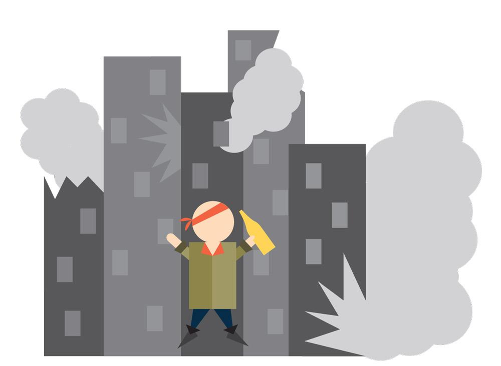 Apocalypse-Icon.jpg
