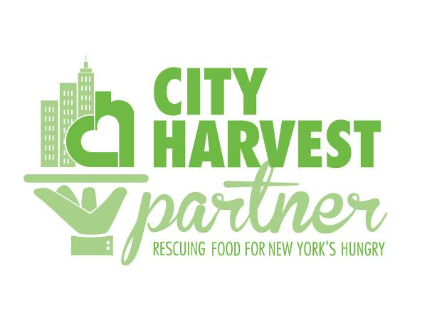 City-Harvest-Logos-03-1.jpg