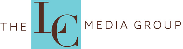 The-LC-Media-Group-Logo.jpg