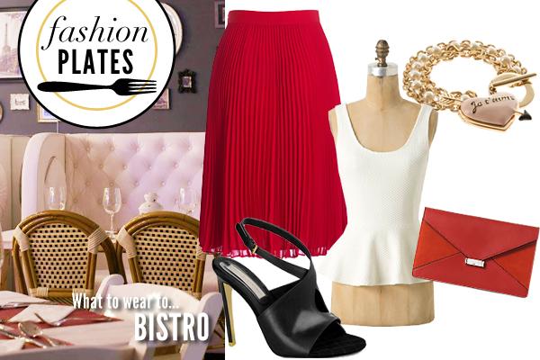 fashion plates.jpg