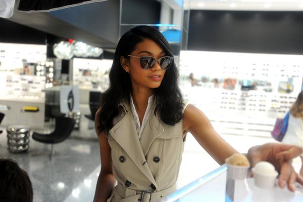Chanel Iman.jpg