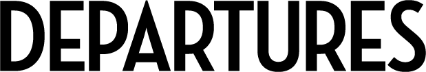 departures_logo.png