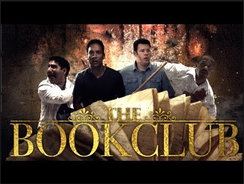 The Book Club image.png