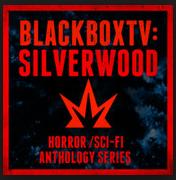 Silverwood Logo.png