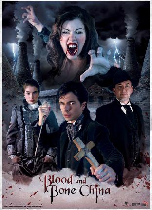 Blood&Bone.png