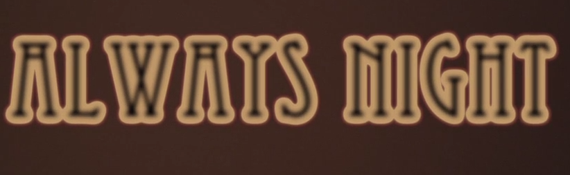 Always Night Logo.png