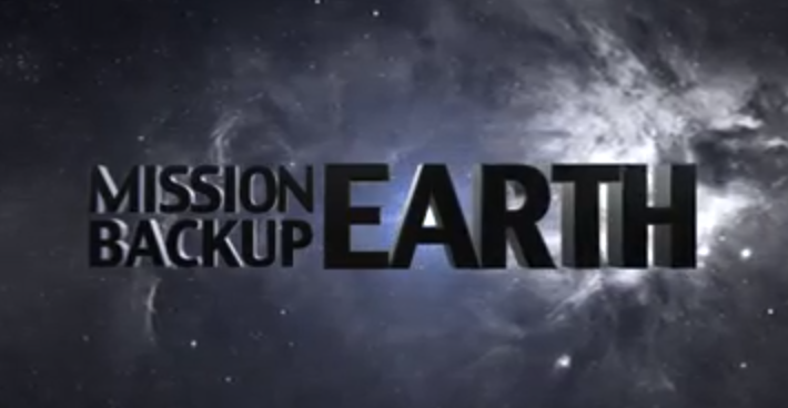 Mission Backup Earth Logo.png