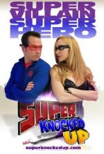 SuperKnockedUpImage.jpg