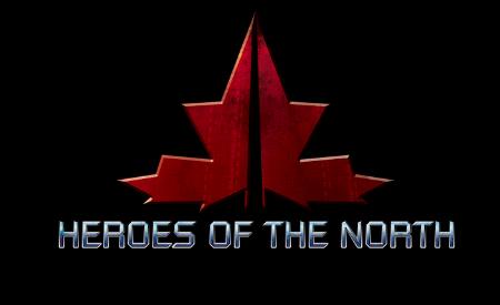 HeroesOfTheNorthLogo.png