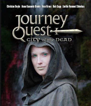 Journey Quest Logo.jpeg