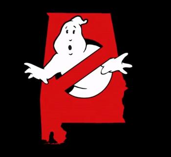 AlabamaGhostbustersLogo.png