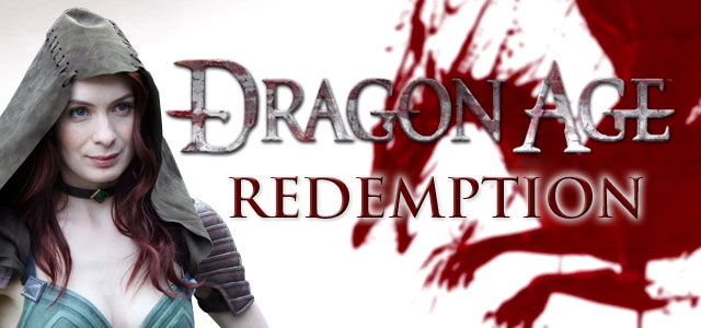 dragonage-redemption.jpg