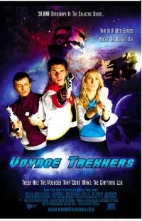 Voyage Trekkers.png