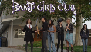 BAMF GIRLS CLUB.png