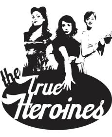 trueheroines-logo.png