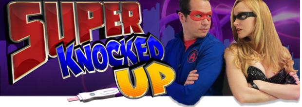 SuperKnockedUpLogo2.png