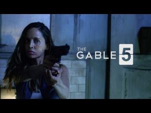 The Gable 5