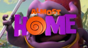 Allmost Home