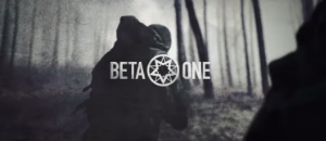 Beta One
