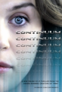 continuum the web series.jpg