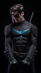 NightwingCostume.jpg