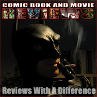 ComicBookAndMovieReviewsLogo.jpg
