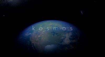 KosmosMainLogo.png
