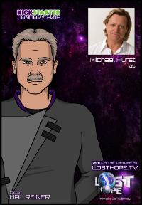 PromoPoster-_0005_CaptainHalReiner-MichaelHurst.jpg