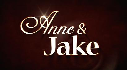 Anne & Jake.jpg
