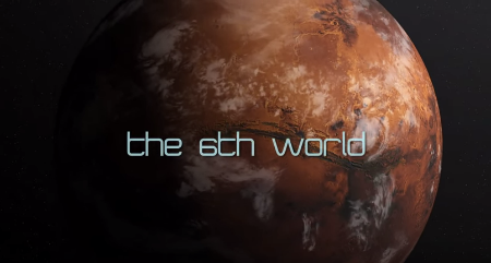 the6thworldlogo